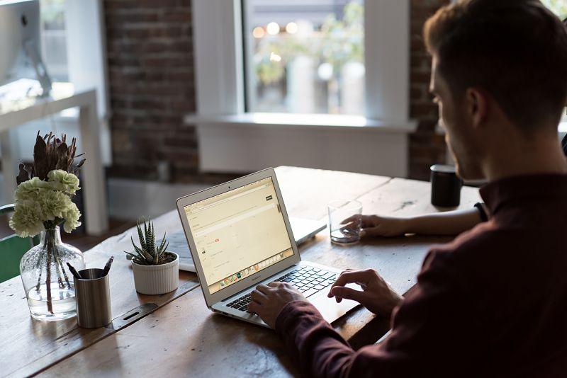 Aprende a Monitorear Tu Sitio Web
