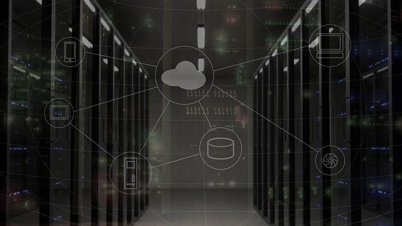 Por qué las Empresas Necesitan un Web Hosting