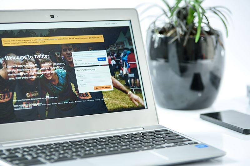 Errores Costosos al Crear una Página Web